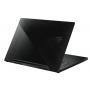 Offerta notebook ASUS NB GA502DU R7-3750H