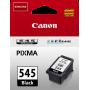 CARTUCCIA CANON PG-545