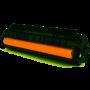 Toner Cartuccia Originale T596A arancione 350ml, cartuccia Ultra Chrome HDR