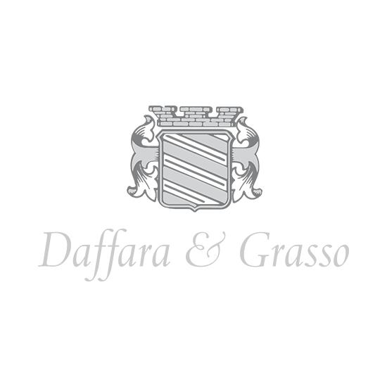 Daffara e Grasso