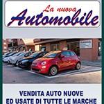 La Nuova Automobile di Roggero Fabrizio