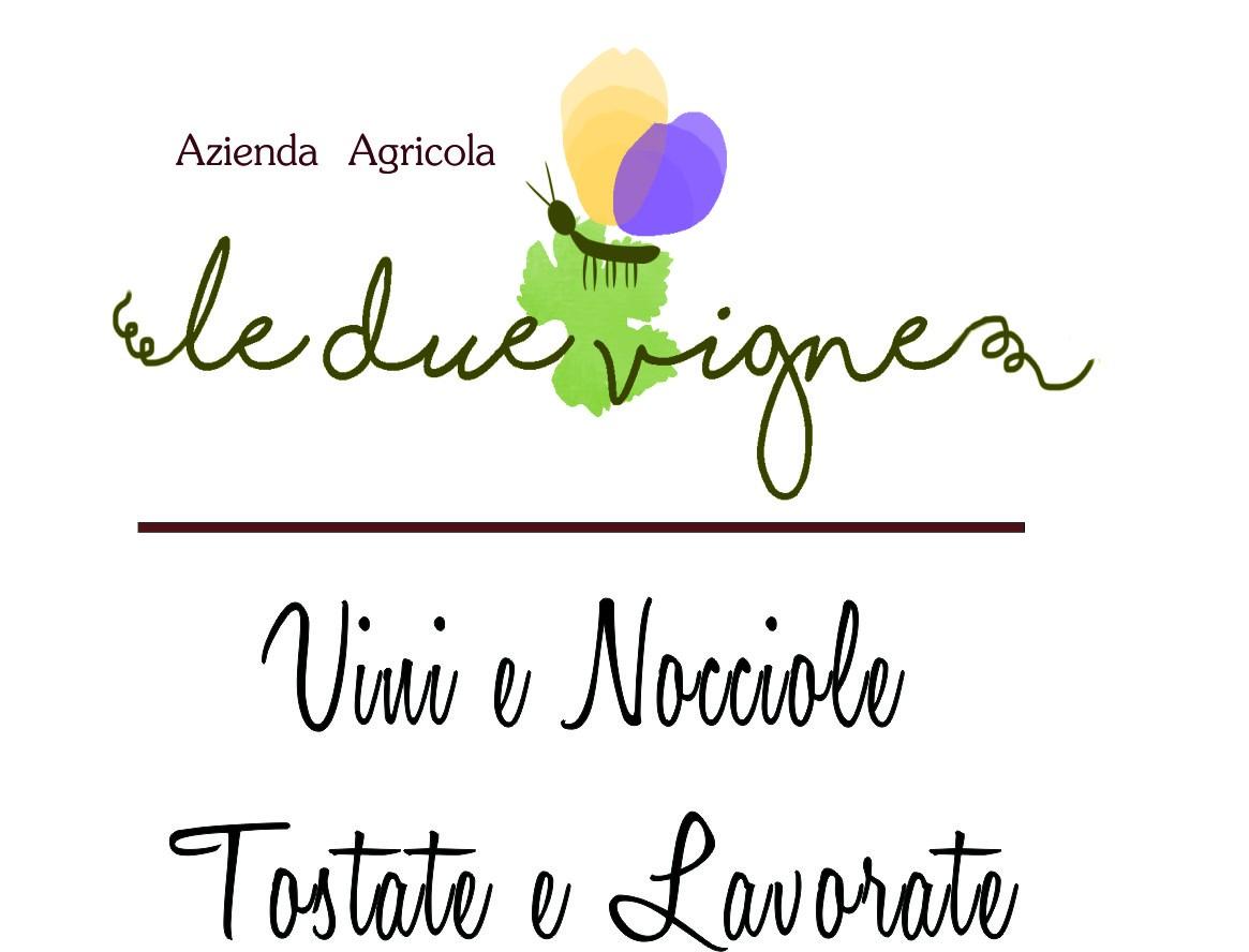 """Azienda Agricola """"Le due Vigne"""""""