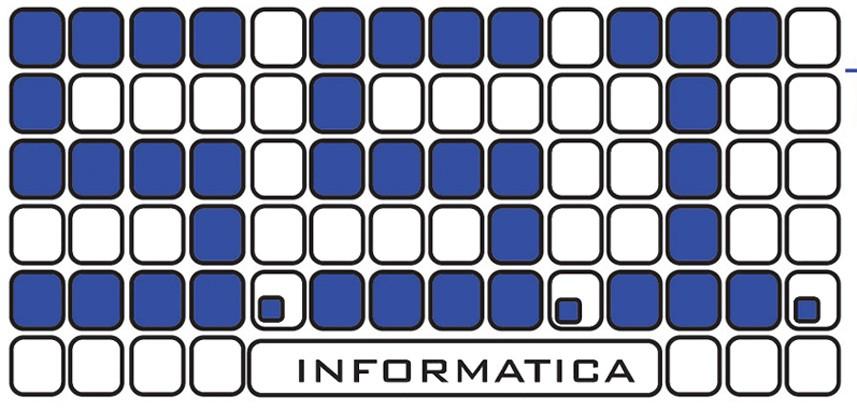 S.S.I. Informatica