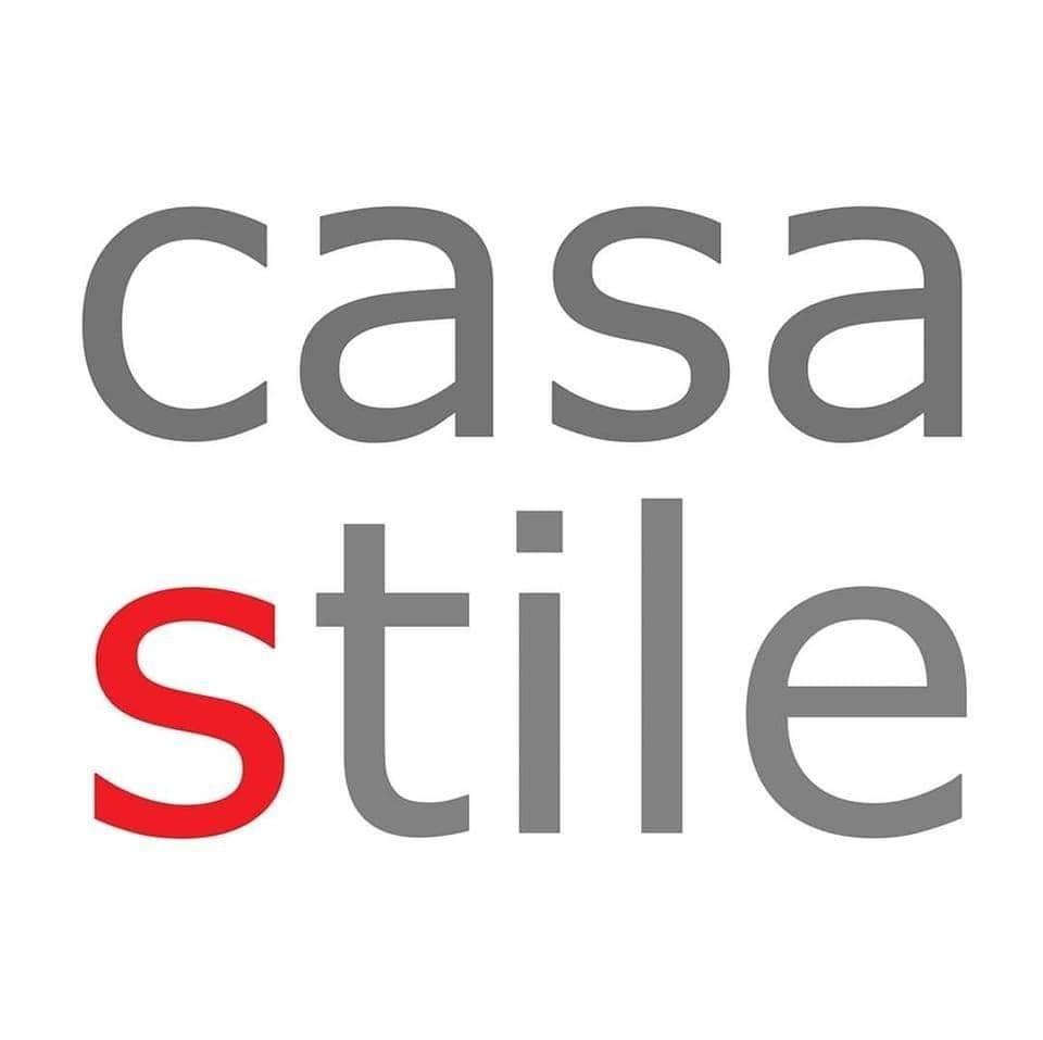 Casa Stile Idee Regalo